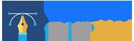 Clipping Path Brand Logo